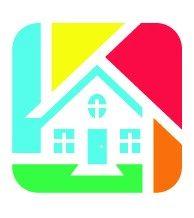 Village House of Northwest Ohio, Inc.